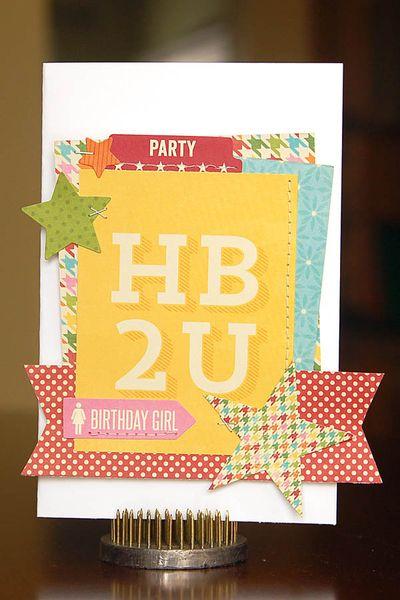 Card-Amy Coose-HB2U
