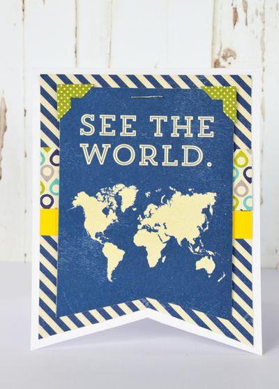 Jillibean Soup_Leanne Allinson_card_seetheworld