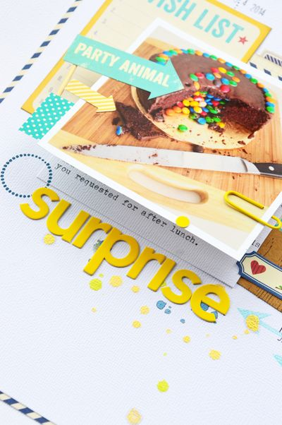 Jillibean Soup_Leanne Allinson_surprise LO_detail 1