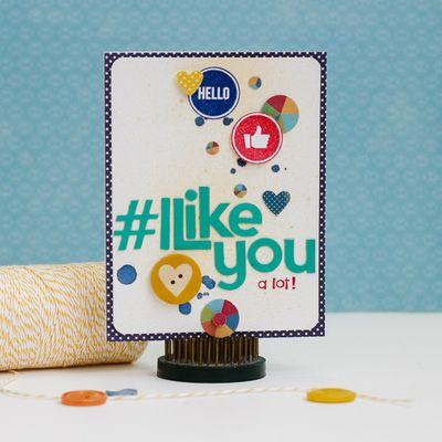 ILikeYou_card_DianePayne-1