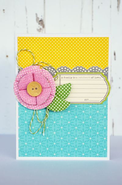 Jillibean Soup_Leanne Allinson_card_flower