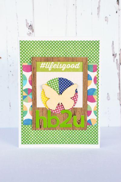 Jillibean Soup_Leanne Allinson_card_hb2u