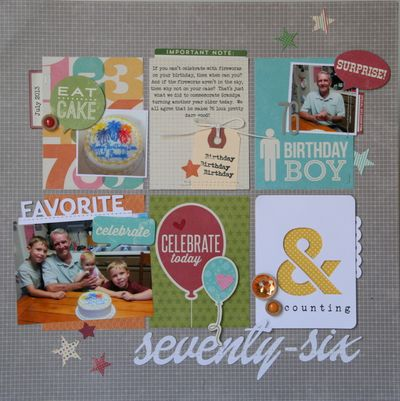JaclynRench_76_Layout