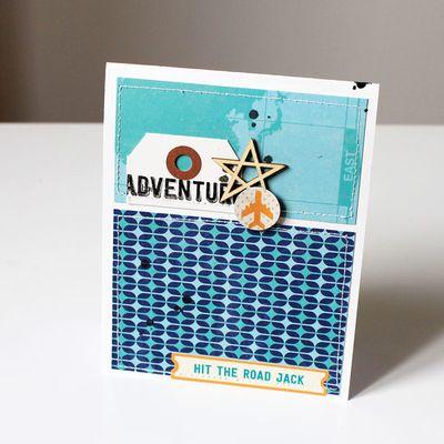 AdventureMelB