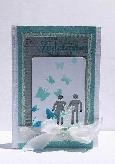 Lovely Day Wedding CArd Pfolchert (561x800)