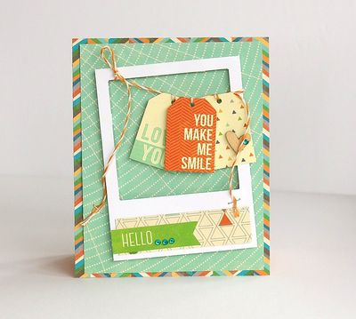 Card-Sarah-Hello