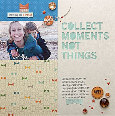 Summer-JBS-collect-moments
