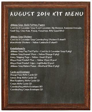 CK_Chalkboard_August 2014