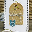 Card-Melinda-My Star