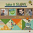 Summer-JBS-Slow