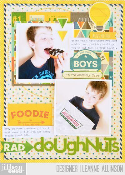 Jillibean Soup_Leanne Allinson_LO_doughnuts