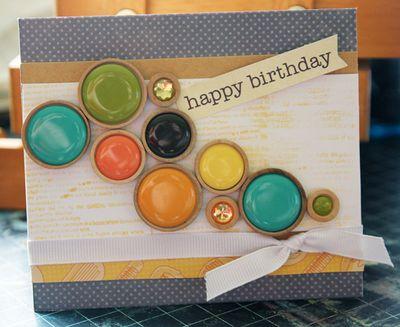 Happy-Birthday-Mandy