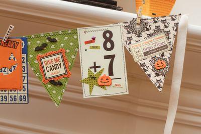 HalloweenBanner_DianePayne-10