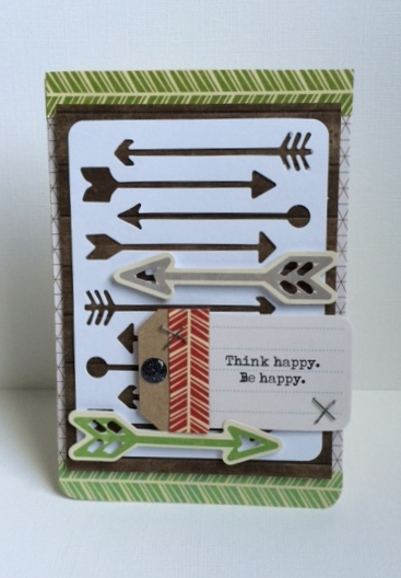 Think Happy Card Pfolchert (367x528)
