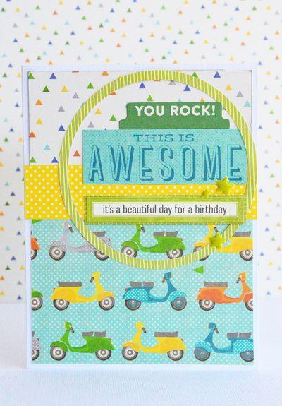 Jillibean Soup_Leanne Allinson_awesome_card