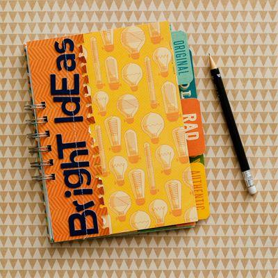 BrightIdeasJournal_cover_DianePayne-1