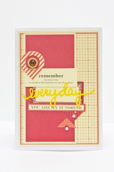 Everyday_JessyChristopher
