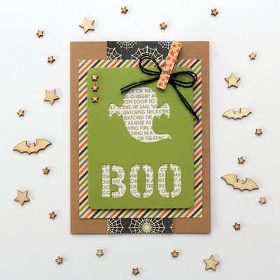 Boo_Halloween_Card_Jillibean_Soup_Juliana_Michaels_01