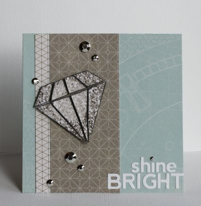 Shine Bright Card Pfolchert (1246x1280)