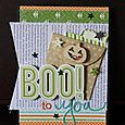 Boo to You Card-Pfolchert (815x1024)