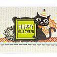 Happy Halloween_Jessy Christopher