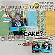 LO-Eat Cake-Kim