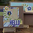Card-Kim H-Hello