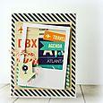 Card-Kim-Travel