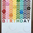 Card-Kimber-Birthday