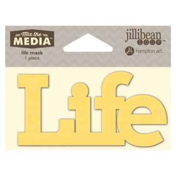 Jb0441_MixTheMedia_Mask_Life_Packaging-copy-01-360x360