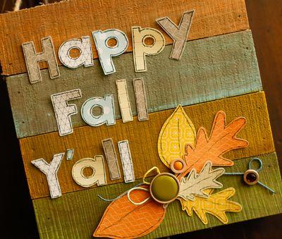 HappyFall_Decor_DianePayne-2