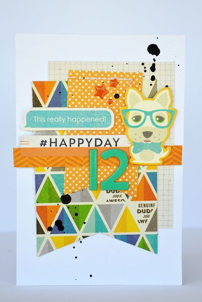 Jillibean Soup_Leanne Allinson_card_happyday