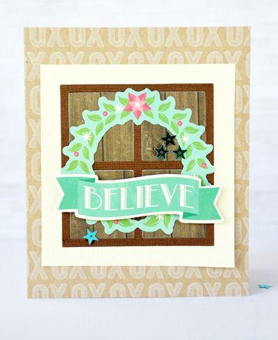 Jillibean Soup_Leanne Allinson_card_Believe2