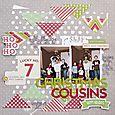 KatieRose_ChristmasCousins