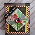 Merry Quilt Card Pfolchert (752x1024)