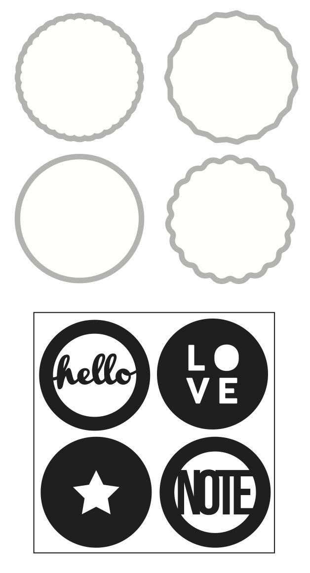 Circles_Framelit_Blog