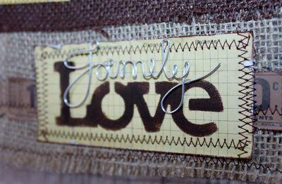 Family Love Story detail Pfolchert (1280x839)