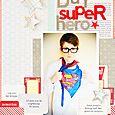 Jillibean Soup_Leanne Allinson_CHA LO_superhero