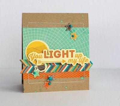 Card-SarahWebb