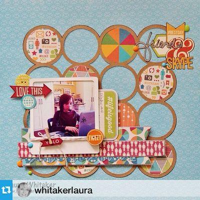 LO-Laura Whitaker