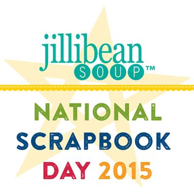 National_Scrapbook_Day_Jillibean_Soup_2015
