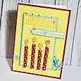 Cake-And-Candles-Card-Gail-Lindner