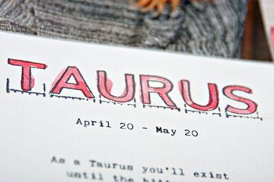 JBS-Taurus.01