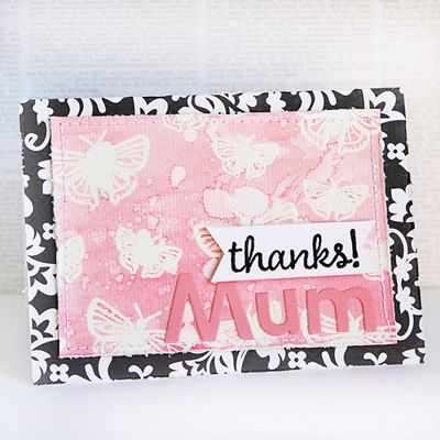 JBS-Thanks-Mum-Card-Gail-Lindner
