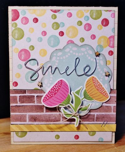 Smile card laura whitaker (578x700)