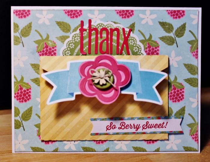 Thanx card 2 laura whitaker(700x540)