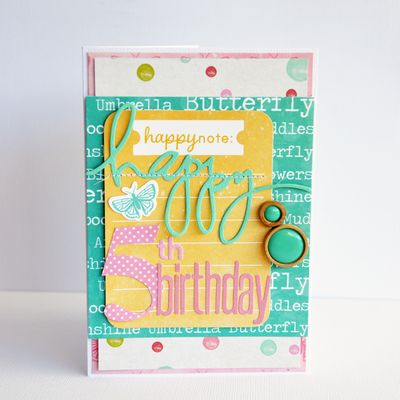 Jillibean Soup_Leanne Allinson_card_happy 5th