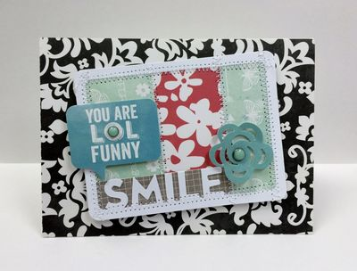 LOL Smile Card-Pfolchert (1024x778)