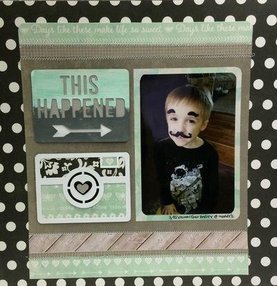 Moustaches Happen- Pfolchert (991x1024)