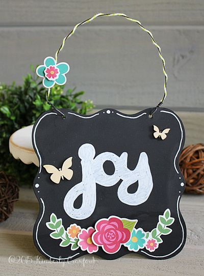Project-Joy-Kim